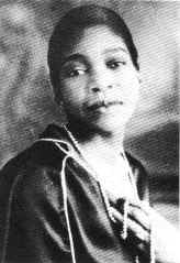 bluessmith.jpg (35058 bytes)