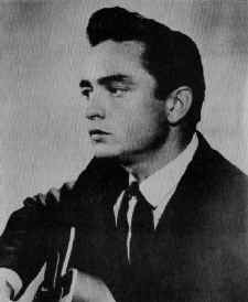 johnny-cash.jpg (13079 bytes)