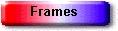 'frames.jpg (5119 bytes)' from the web at 'http://history-of-rock.com/frames.jpg'