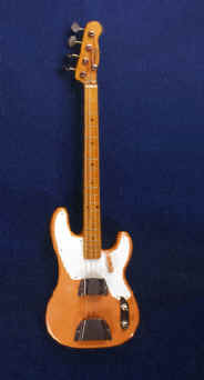 guitar_precision_bass.jpg (426937 bytes)