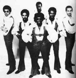 motown_commodores.jpg (234814 bytes)