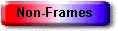 'non-frames.jpg (5581 bytes)' from the web at 'http://history-of-rock.com/non-frames.jpg'