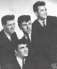 doo-wop-music-brooklyn-jimmy-gallagher-and-the-passions.jpg (33376 bytes)