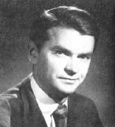 sam phillips.jpg (120830 bytes)